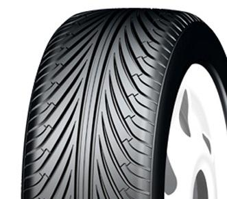 HP188 Tires